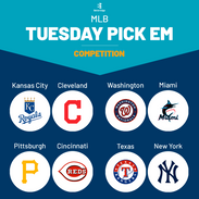 21.09.21-MLB_Tues_Wagers_1x1.png