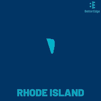 Bettor Edge - Rhode Island - Legal Sports Betting Social Betting Marketplace - US