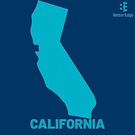 Bettor Edge - California - Legal Sports Betting Social Betting Marketplace - US