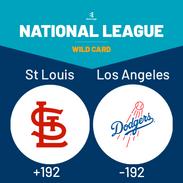 21.10.04_MLB_Playoffs_NL-WildCard-ML-1x1.png
