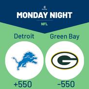 Detroit vs Green Bay - Monday Night Football.png