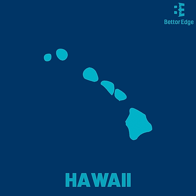 Bettor Edge - Hawaii - Legal Sports Betting Social Betting Marketplace - US