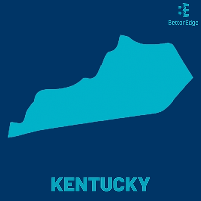 Bettor Edge - Kentucky - Legal Sports Betting Social Betting Marketplace - US