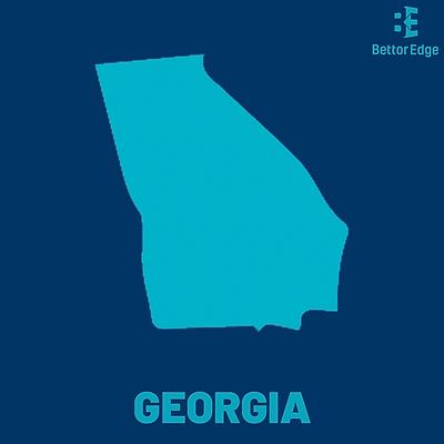 Bettor Edge - Georgia - Legal Sports Betting Social Betting Marketplace - US