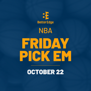 21.10.22-NBA-Friday_PickEm-1x1-Cover.png