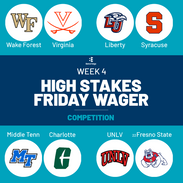 21.09.22-FridayHighStakes_1x1.png
