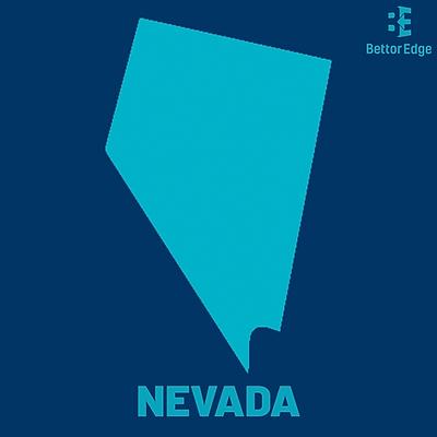Bettor Edge - Nevada - Legal Sports Betting Social Betting Marketplace - US