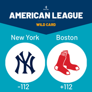21.10.04_MLB_Playoffs_AL-WildCard-ML-1x1.png