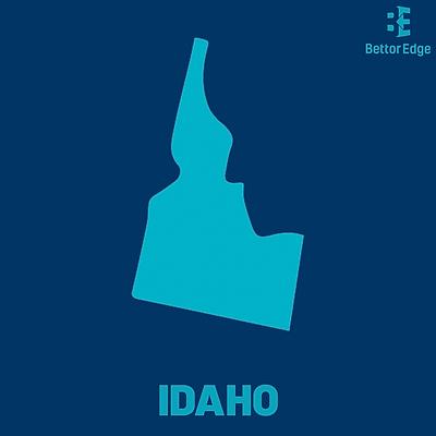 Bettor Edge - Idaho - Legal Sports Betting Social Betting Marketplace - US
