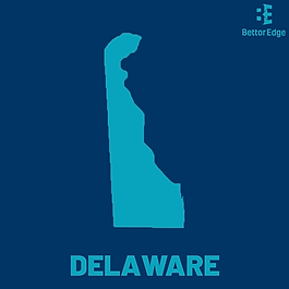 Bettor Edge - Delaware - Legal Sports Betting Social Betting Marketplace - US