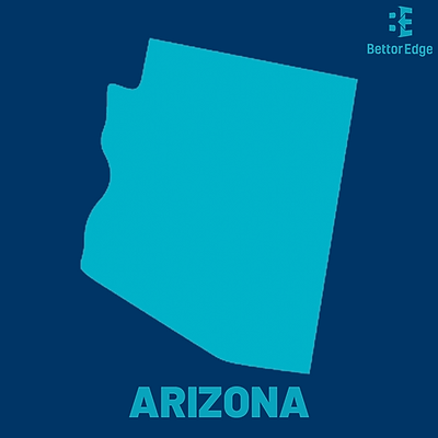 Bettor Edge - Arizona - Legal Sports Betting Social Betting Marketplace - US