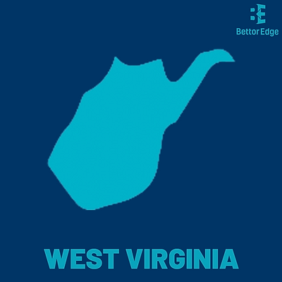 Bettor Edge - West Virginia - Legal Sports Betting Social Betting Marketplace - US