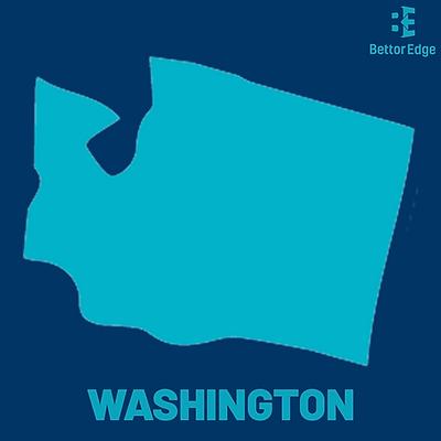 Bettor Edge - Washington - Legal Sports Betting Social Betting Marketplace - US