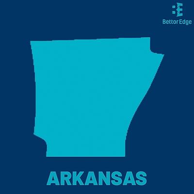 Bettor Edge - Arkansas - Legal Sports Betting Social Betting Marketplace - US