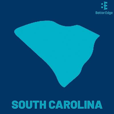 Bettor Edge - South Carolina - Legal Sports Betting Social Betting Marketplace - US