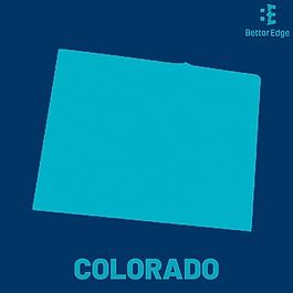 Bettor Edge - Colorado - Legal Sports Betting Social Betting Marketplace - US