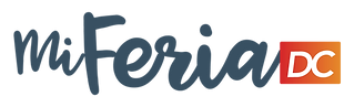 LogoMiFeriaDC.png