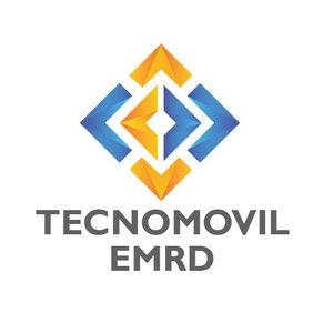 Tecnomovil EMRD