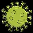 virus_5.png