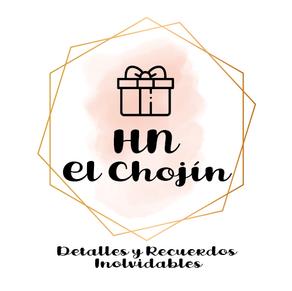 El Chojin HN