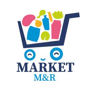 Market M&R