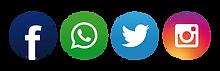 SocialMediaButtons.png