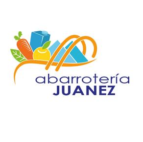 Abarrotería Juanez