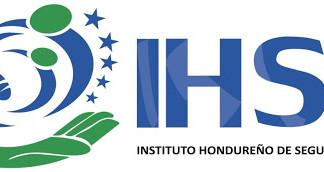 IHSS - Política de alivio y Reglamento especial para aplicación de amnistía