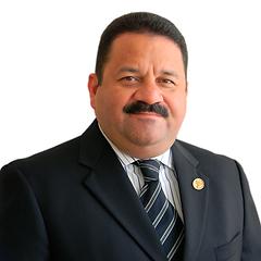 RafaelMedina_DirectorEjecutivo.png