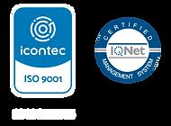 ICONTEC_2020logo.png