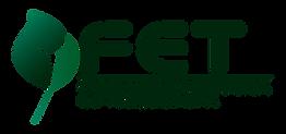 LogoFET.png