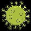 virus_1.png