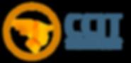 LogoCCIT.png