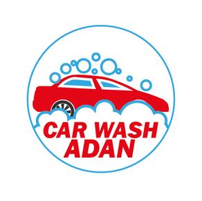 Car Wash Adan