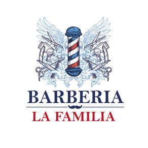 Barbería La Familia