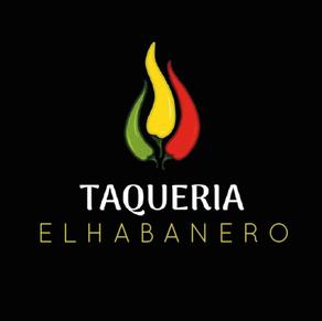 Taquería El Habanero