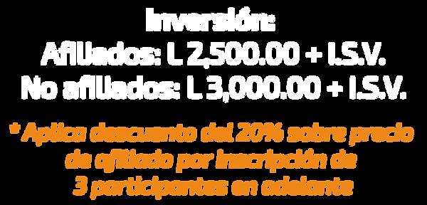 Inversión.png