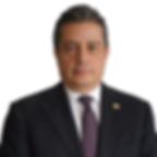 DanielFortín-Secretario.png