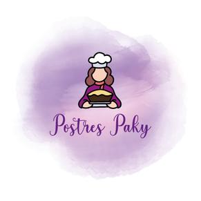 Postres Paky
