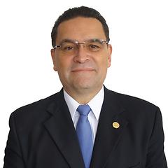 FernandoCeballos-Protesorero.png