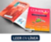 Mockup_Edición36_webccit.png