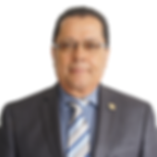 RolandoAlvarenga_FiscalSuplente.png