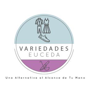 Variedades Euceda