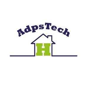 Adps Tech