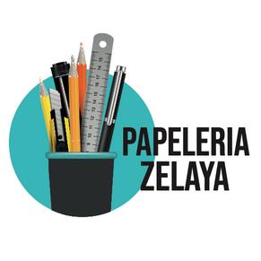 Papelería Zelaya
