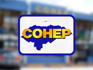 Comunicado compra vacunas COHEP