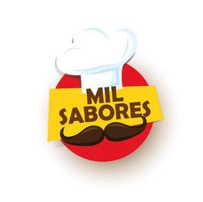 Logotipo_Mil Sabores.jpeg