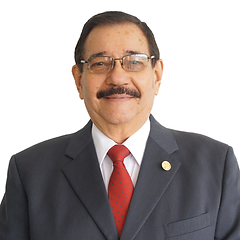 OcdulioHernández_Fiscal.png