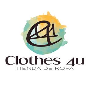 Clothes4U