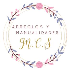 Arreglos y Manualidades M.C.S